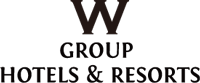 採用情報 | WSホールディングス