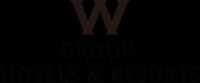 採用情報   WSホールディングス